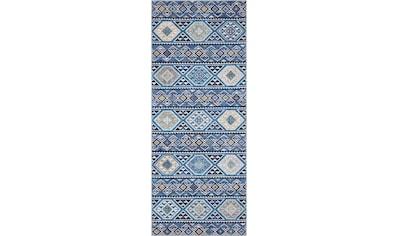 ELLE Decor Läufer »Anatolian«, rechteckig, 5 mm Höhe, Orient-Optik kaufen