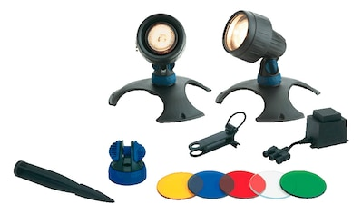 Oase Set: Teichbeleuchtung »LunAqua 3.2« kaufen