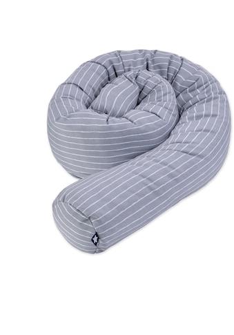 """Zöllner Nestchenschlange """"Jersey, Grey Stripe"""" kaufen"""