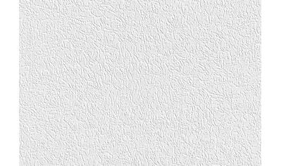 Rasch Papiertapete »Selection«, uni-Strukturmuster kaufen