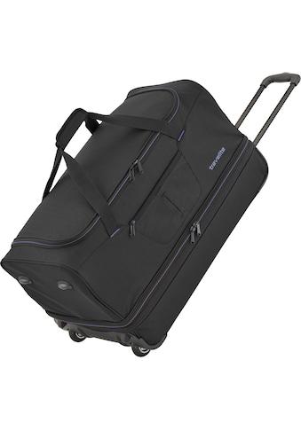 travelite Reisetasche »Basics, 55 cm« kaufen
