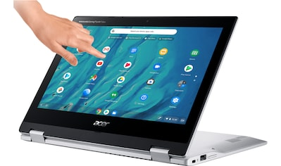 Acer Convertible Notebook »Chromebook Spin 311 CP311-3H-K2RJ«, (64 GB SSD) kaufen