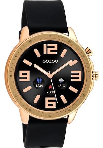 OOZOO Smartwatch »Q00303« ( kaufen