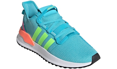 adidas Originals Sneaker »U_PATH RUN« kaufen