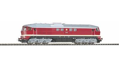 PIKO Diesellokomotive »BR 130, DR« kaufen