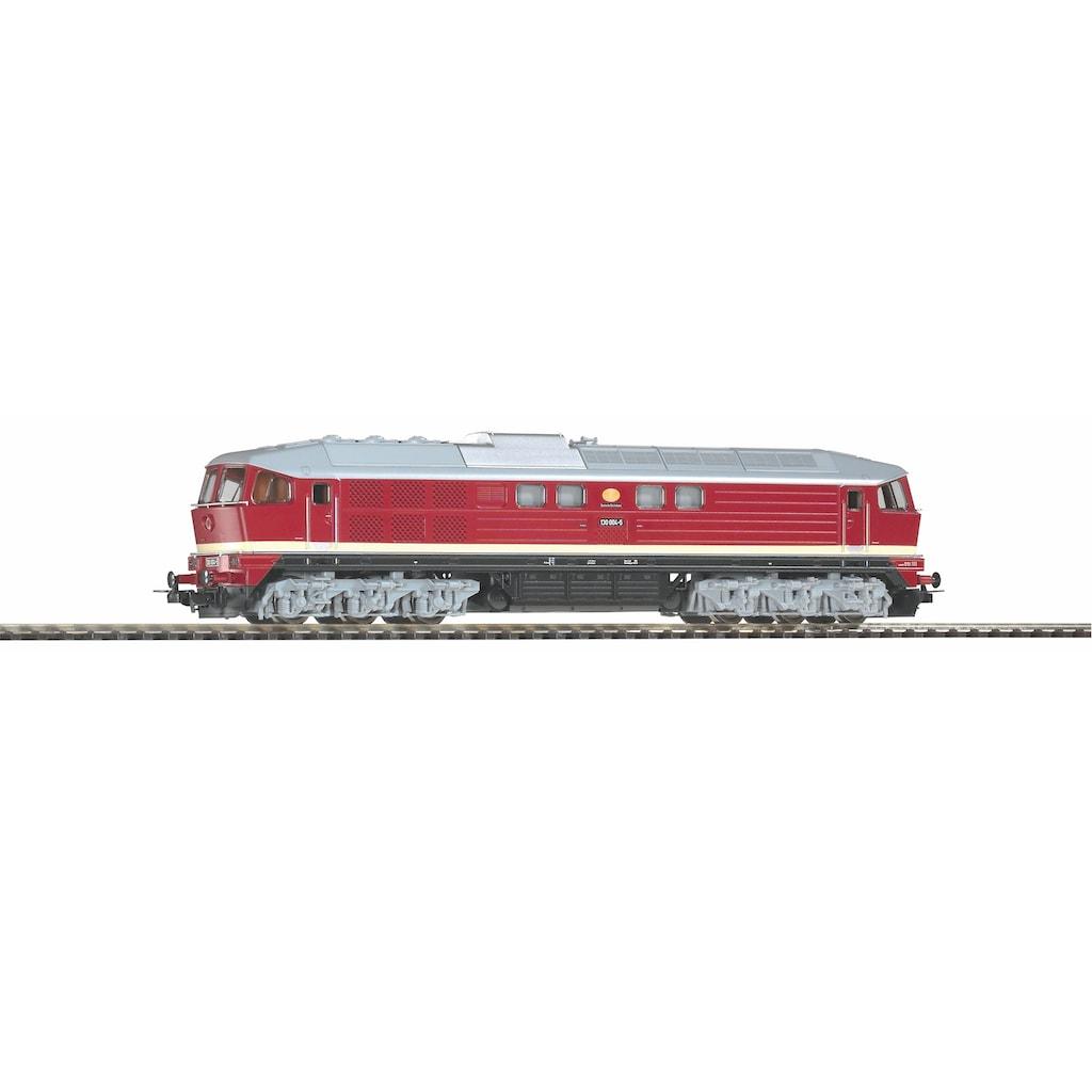 PIKO Diesellokomotive »BR 130, DR«
