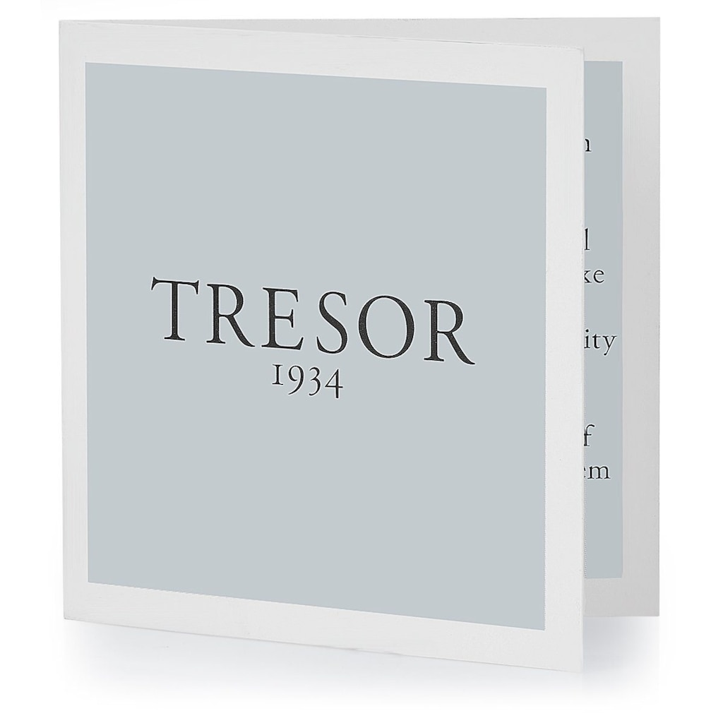 Tresor 1934 Fingerring »A1524«