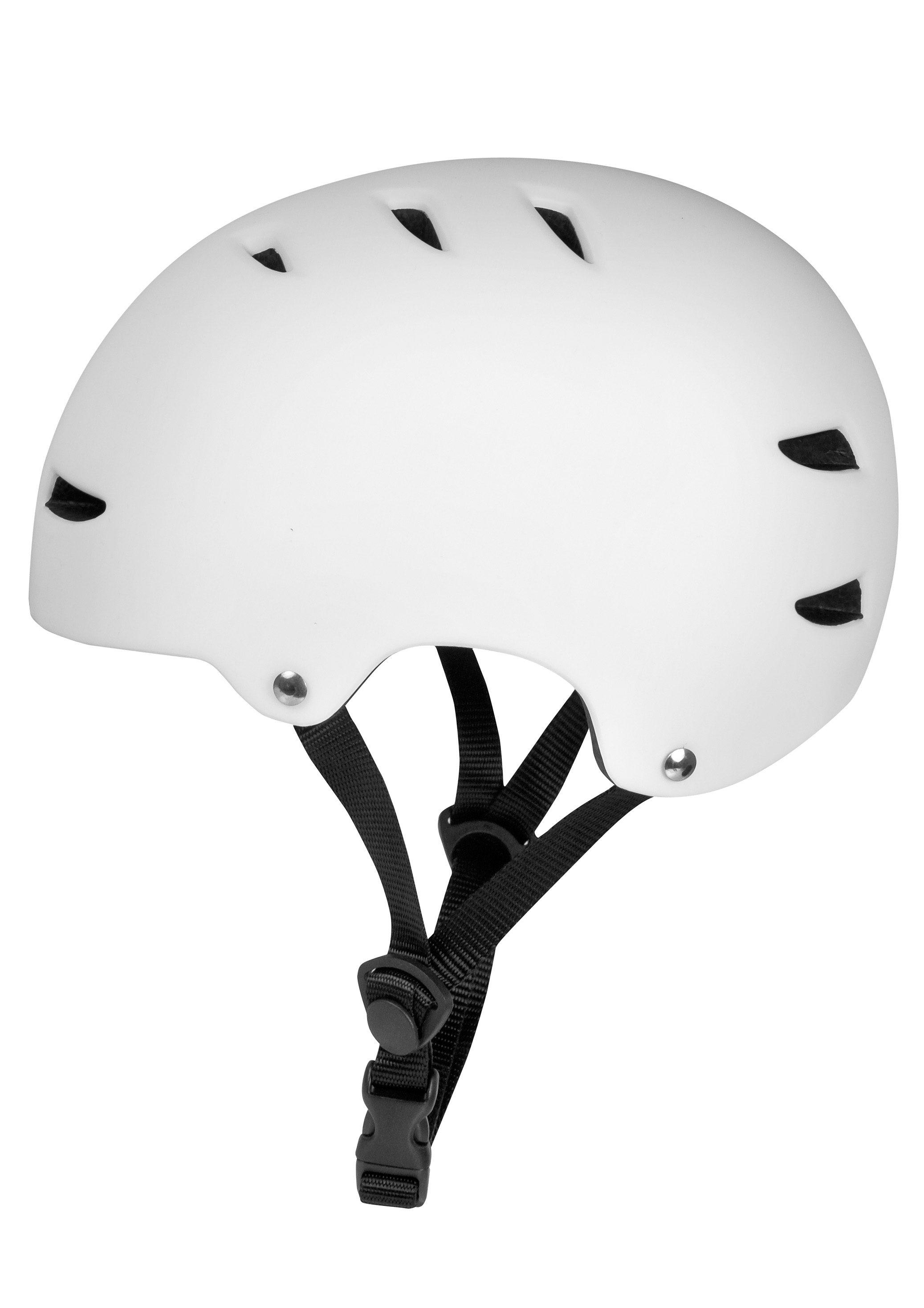 Ennui Skatehelm »BCN - Basic Helmet«