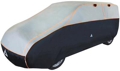 WALSER Hagelschutzplane »Perma Protect«, für Autos kaufen
