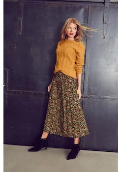 half off fd47f 2bbaf Röcke   Damenröcke 2019 » 20% Rabatt auf Neukunden   BAUR