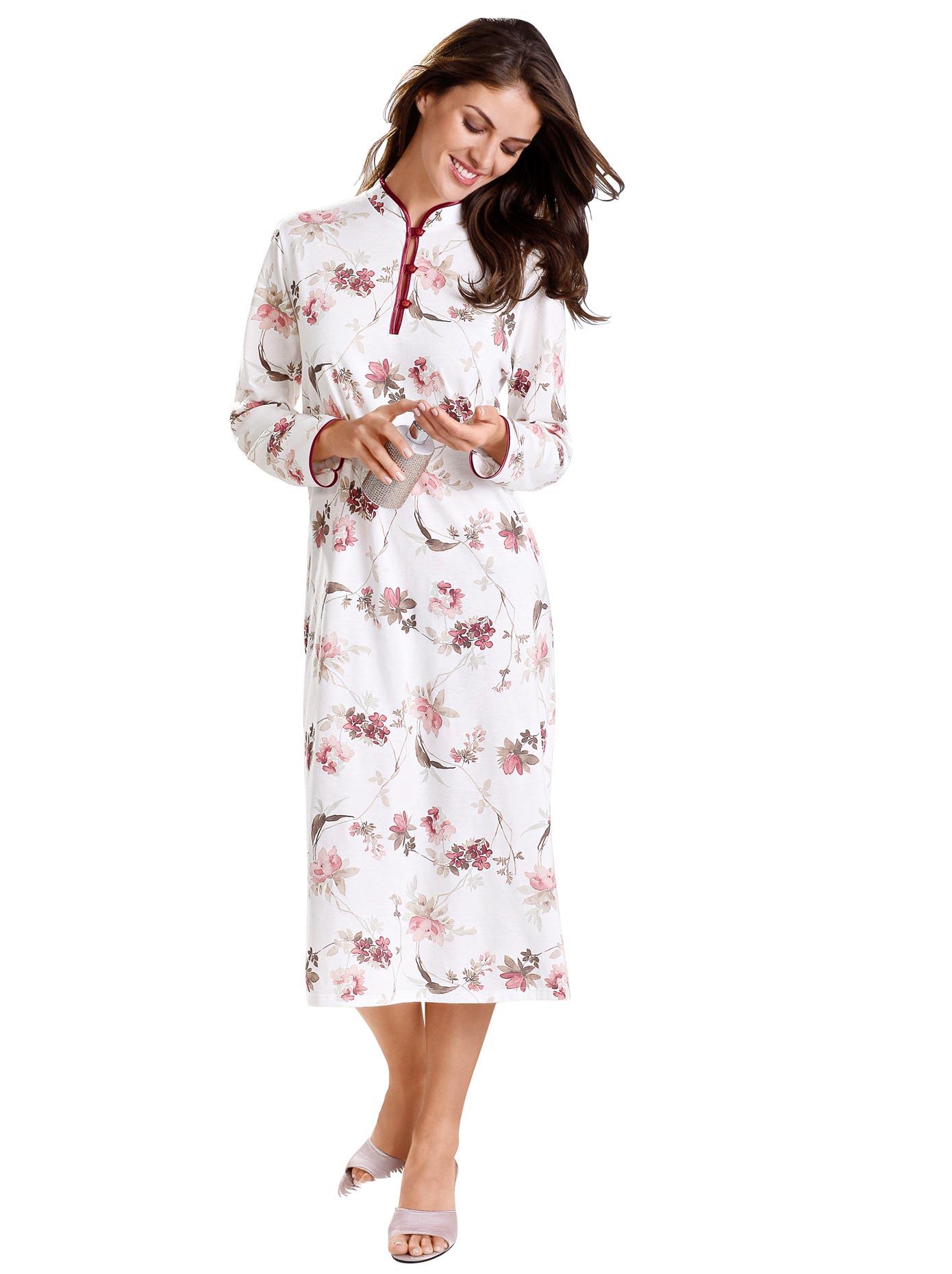 Nachthemd Arabella