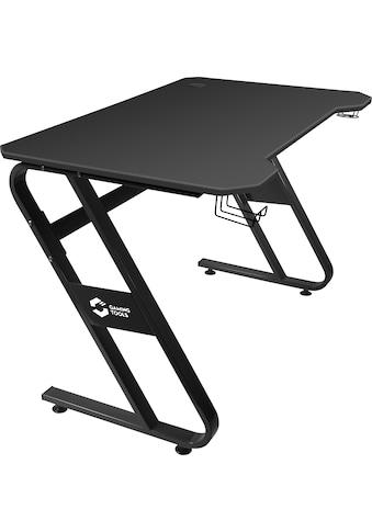 Speedlink Gamingtisch »SCARIT Gaming Desk« kaufen