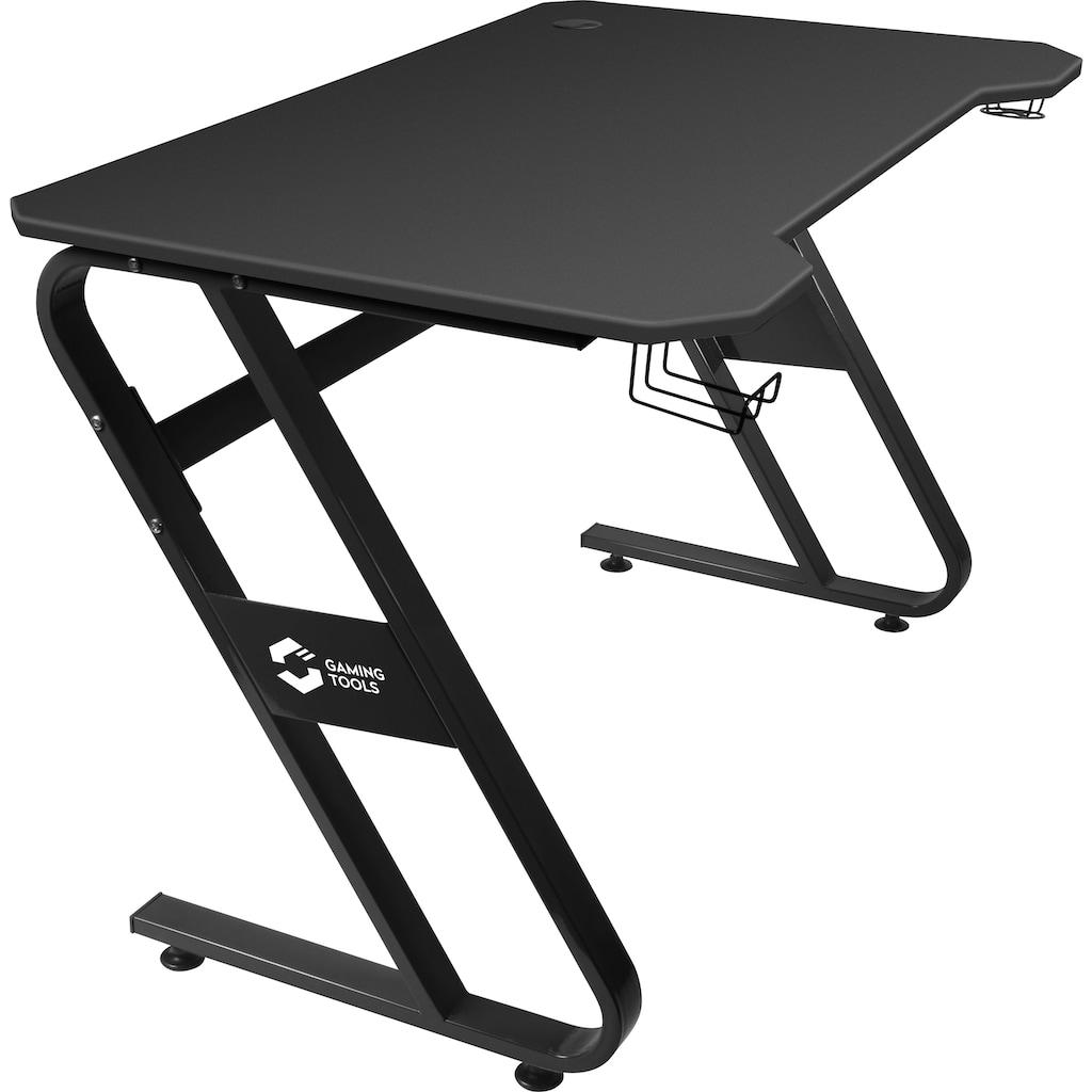 Speedlink Gamingtisch »SCARIT Gaming Desk«