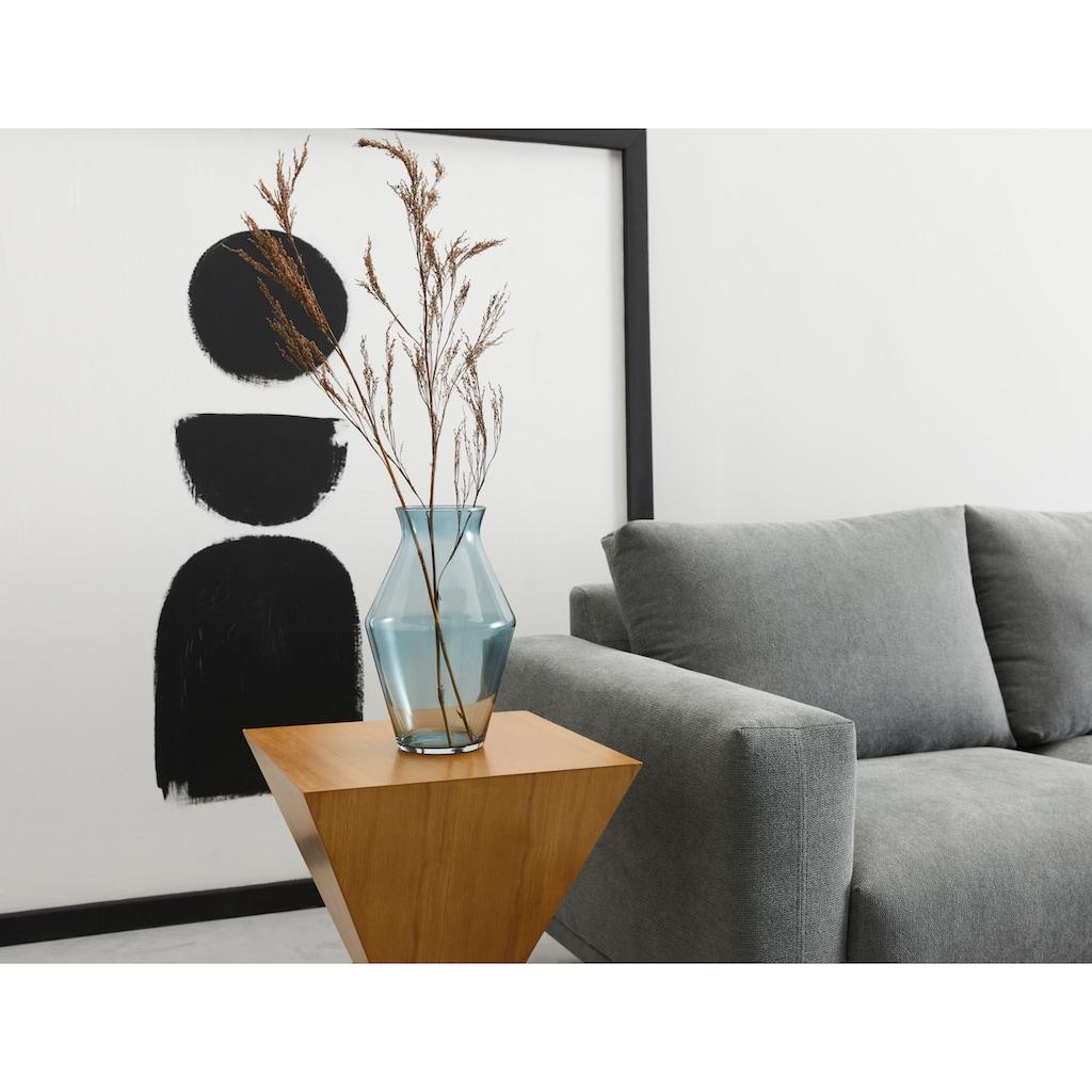 Guido Maria Kretschmer Home&Living Tischvase »Grassie«