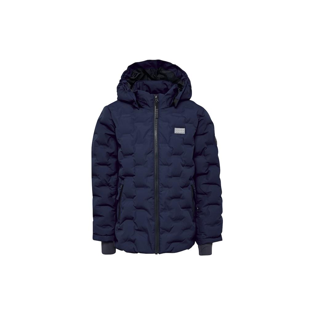 LEGO® Wear Winterjacke »LWJORDAN 713«