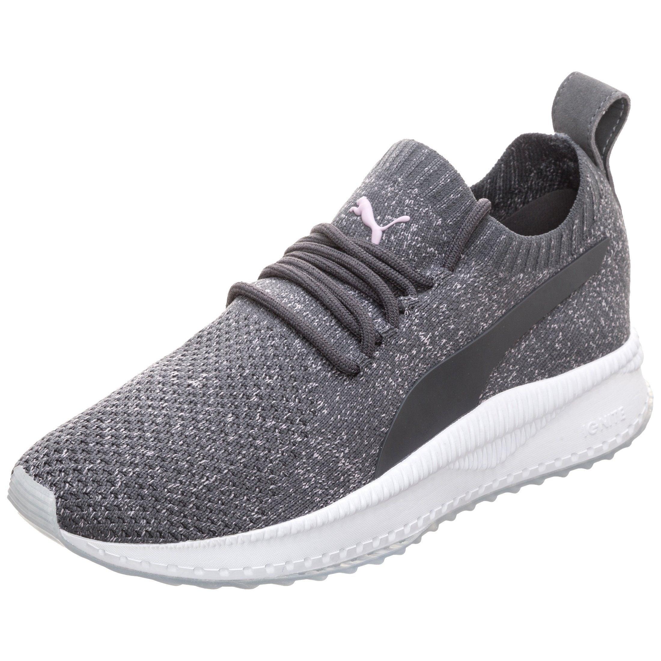 PUMA Sneaker Tsugi Preis-Leistungs-Verhältnis, Apex Evoknit online kaufen | Gutes Preis-Leistungs-Verhältnis, Tsugi es lohnt sich 9c6f0f