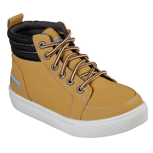 Skechers Kids Sneaker »City Point«