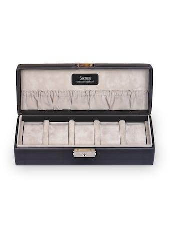 Sacher Uhrenbox »1015.280421« kaufen