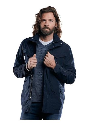 emilio adani funktionale leichte Jacke kaufen