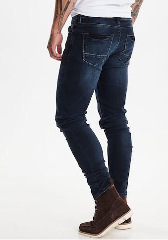 Blend Skinny - fit - Jeans »ECHO Multiflex« kaufen