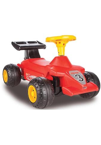 "Jamara Rutscherauto ""JAMARA KIDS Formula Kid"" kaufen"