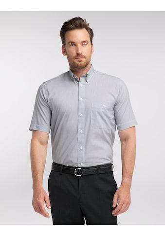 PIONIER WORKWEAR Halbarm - Hemd kaufen