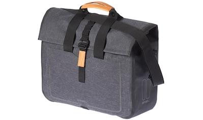 Basil Gepäckträgertasche »Urban Dry Business« kaufen