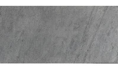 Slate Lite Dekorpaneele »Silver Grey«, aus Naturstein kaufen