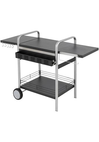 Tepro Servierwagen »Universall BBQ table« kaufen