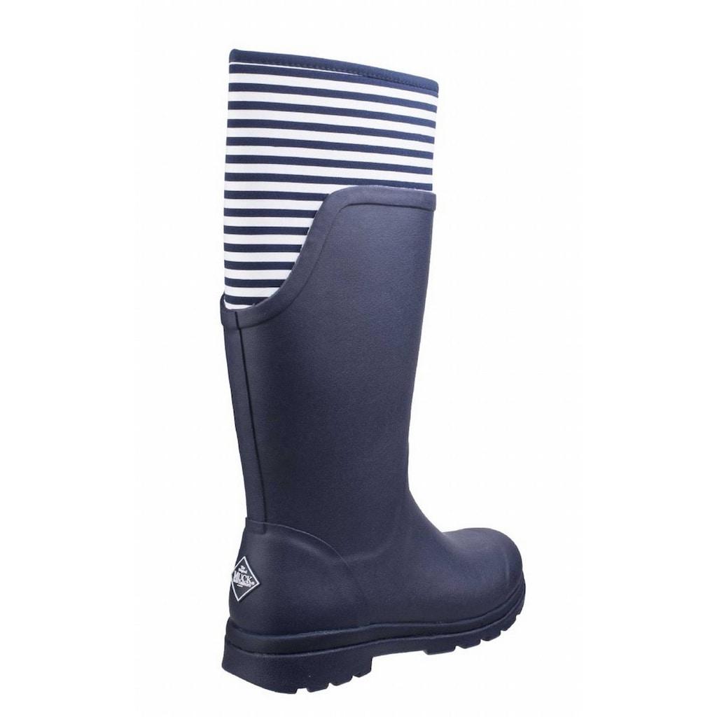 Muck Boots Gummistiefel »Damen Cambridge«