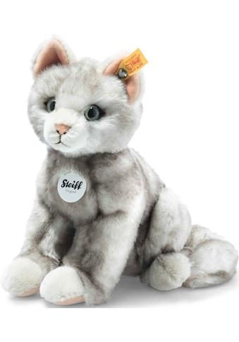 Steiff Kuscheltier »Filou Katze« kaufen