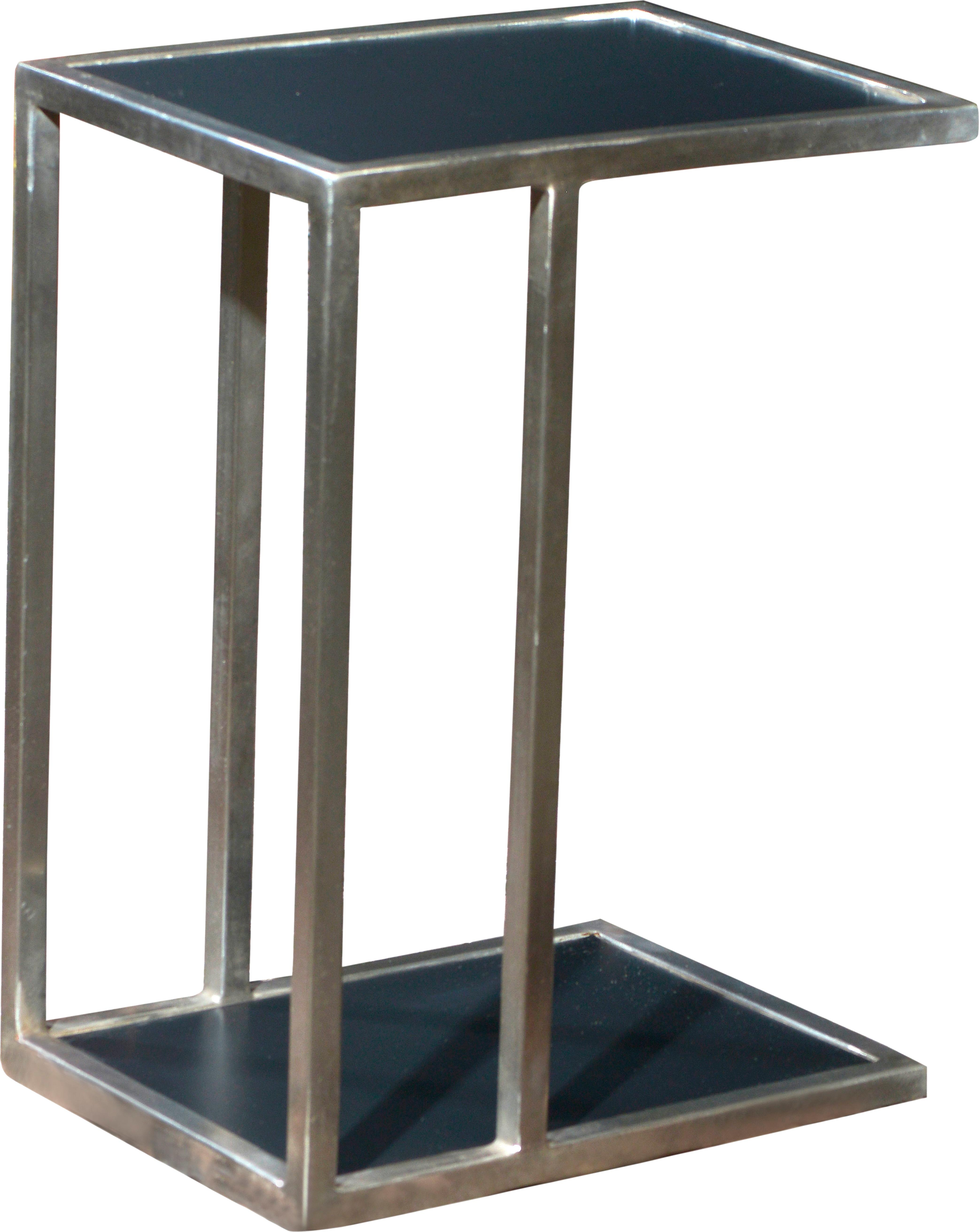 SIT Beistelltisch Art&Deco Wohnen/Räume/Wohnzimmer/Couchtische & Beistelltische/Beistelltische