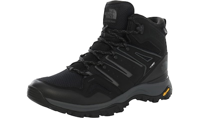 The North Face Outdoorschuh »M HEDGEHOG FASTPACK II MID WP wasserdicht« kaufen