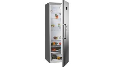 Aeg Kühlschrank Ohne Gefrierfach : Kühlschränke ohne gefrierfach bei baur auf raten kaufen