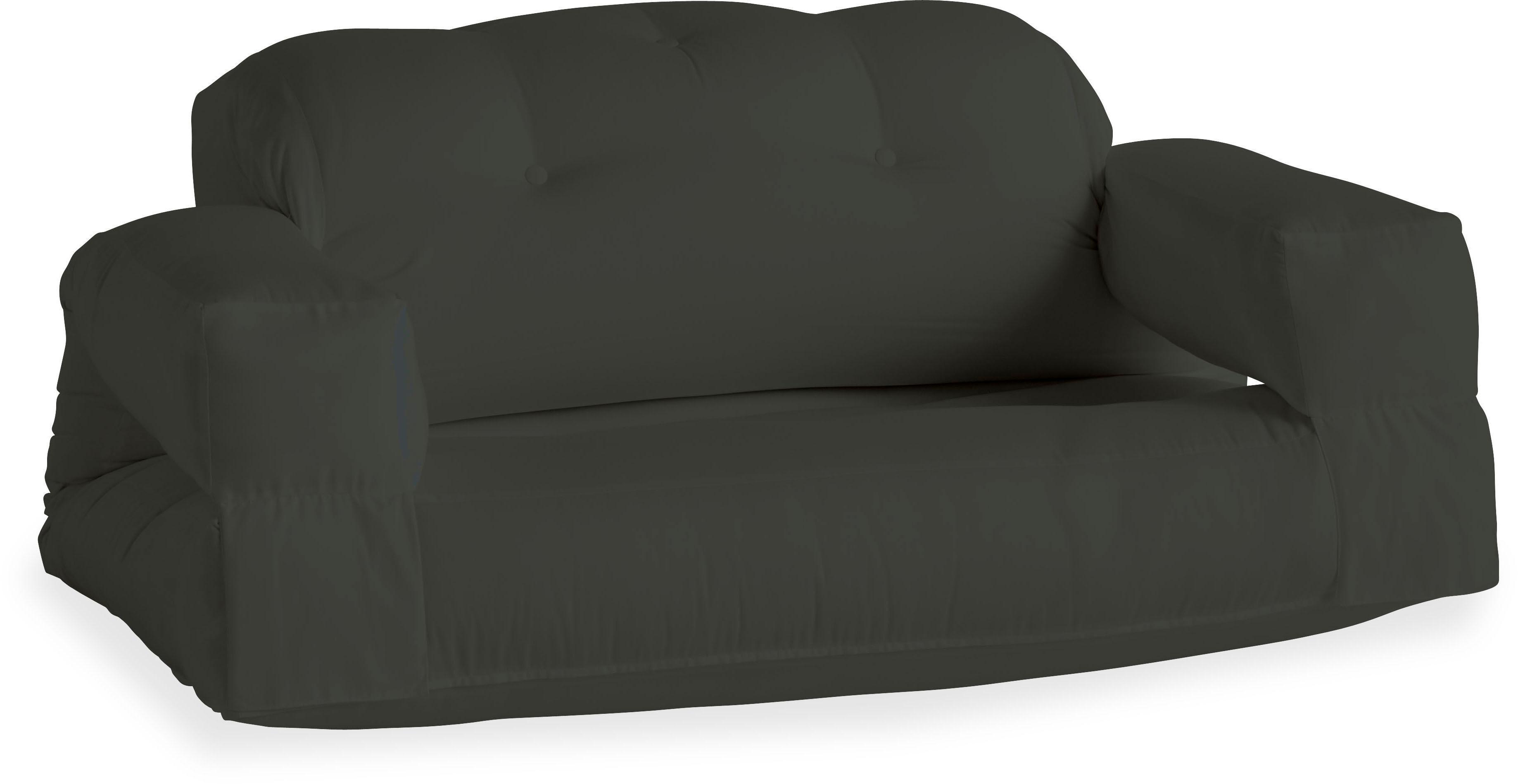 Karup Design Loungesofa Hippo