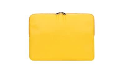 Tucano Laptoptasche »Today Notebook Sleeve 11 - 12 Zoll«, Hülle, Case, Sleeve mit... kaufen
