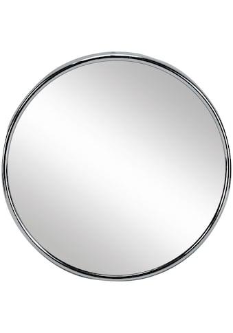 Kleine Wolke Kosmetikspiegel »Blade Mirror«, 5-fach Vergrößerung kaufen