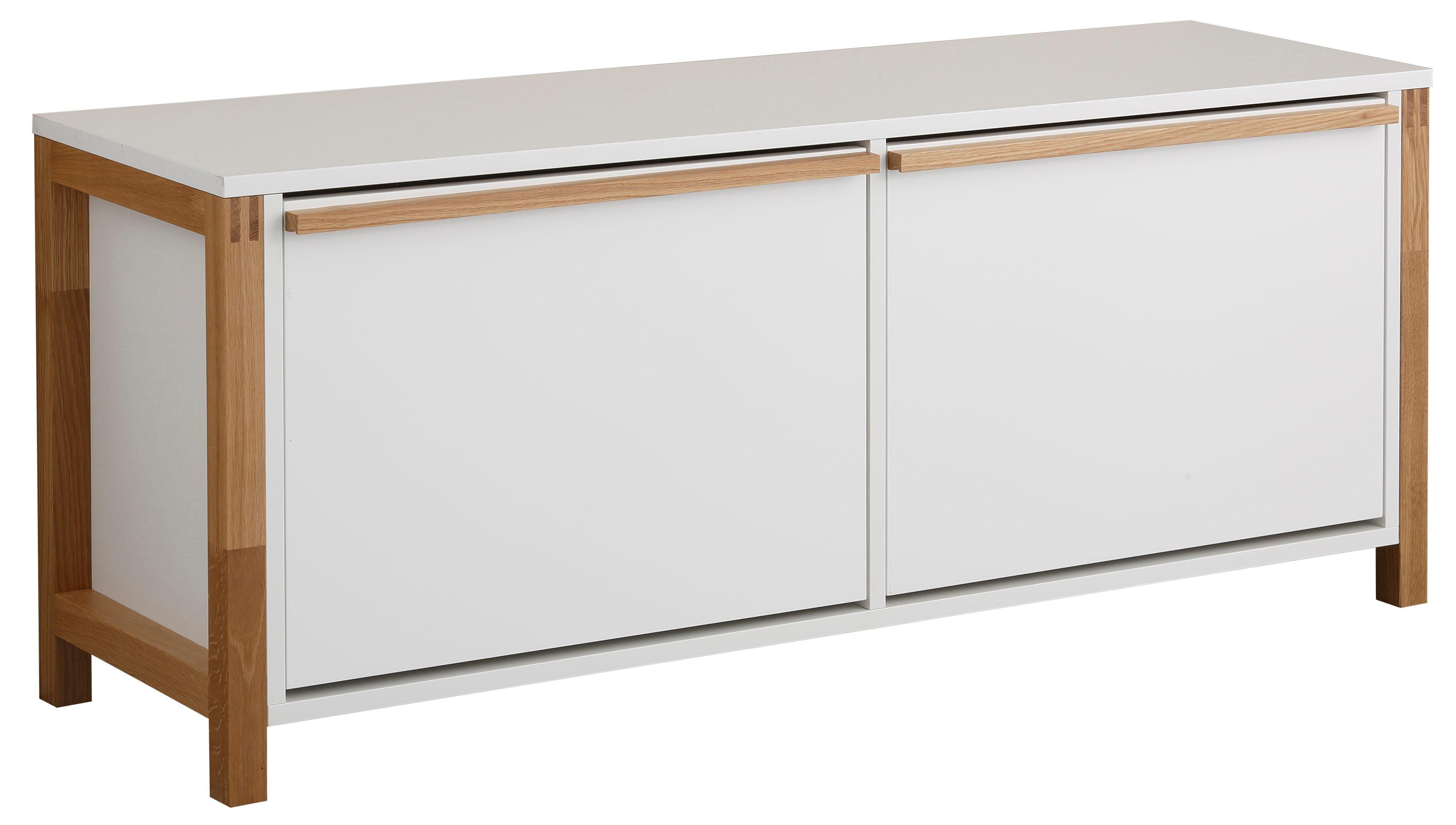 Woodman Schuhbank Northgate Wohnen/Möbel/Kleinmöbel/Schuhschränke/Schuhbänke