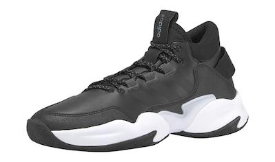 adidas Performance Basketballschuh »Streetcheck« kaufen