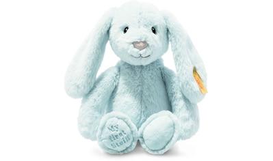 Steiff Kuscheltier »Soft Cuddly Friends My first Steiff Hoppie Hase« kaufen