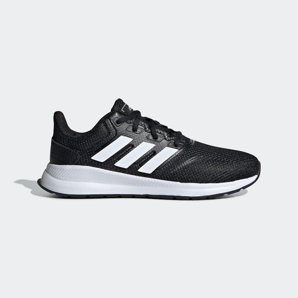 adidas Performance Sneaker »RUNFALCON«