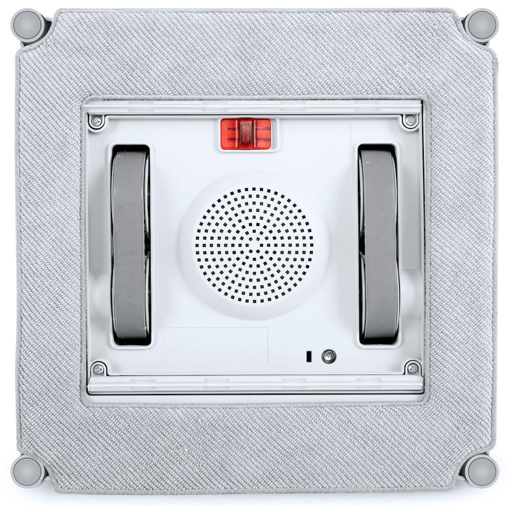 ECOVACS Fensterputzroboter »WINBOT 880«