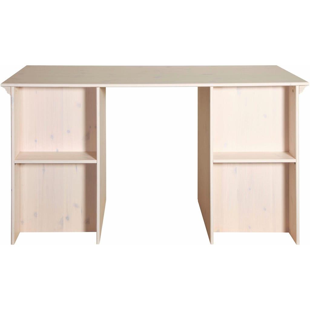 Home affaire Schreibtisch »Monaco«, Breite 150 cm