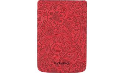 PocketBook Tasche »Comfort Cover« kaufen
