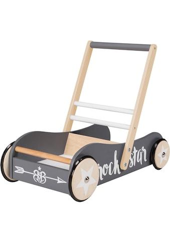roba® Lauflernwagen »Rock Star Baby 3« kaufen