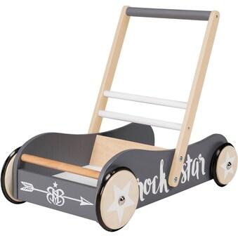 """Roba® Lauflernwagen """"Rock Star Baby 3"""" kaufen"""