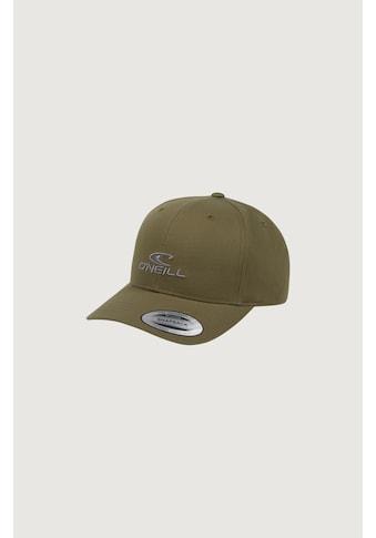 O'Neill Cap »Wave« kaufen