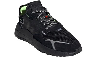 adidas Originals Sneaker »NITE JOGGER« kaufen
