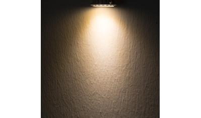 INNOVATE MR11 LED-Leuchtmittel kaufen