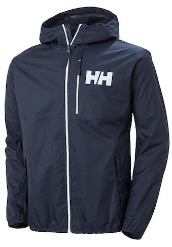 Helly Hansen Belfast 2 Packable Jacket Funktionsjacke kaufen